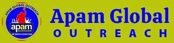 Apam Global Outreach